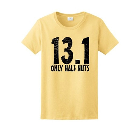 It Is What It Is Ladies T-Shirt